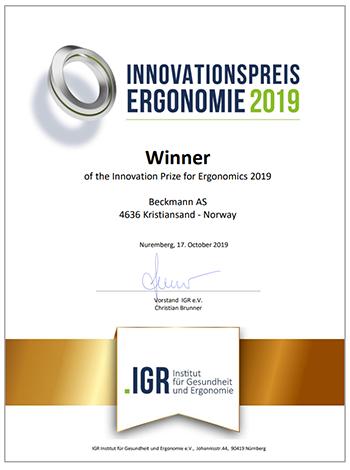 igr-innovationspreis-eronomie-2019