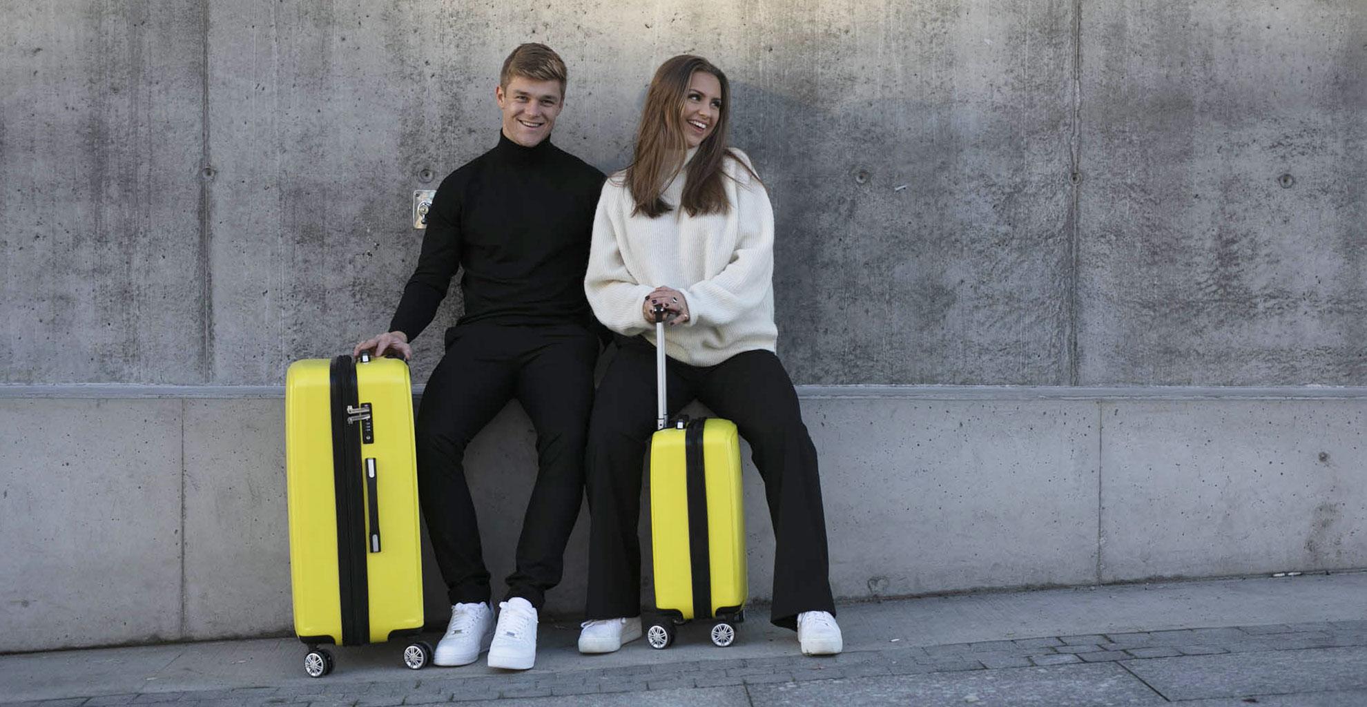 test-forside-bannerbilde-koffert-desember