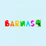 barnas.com - aktiviteter for barn i alle aldre