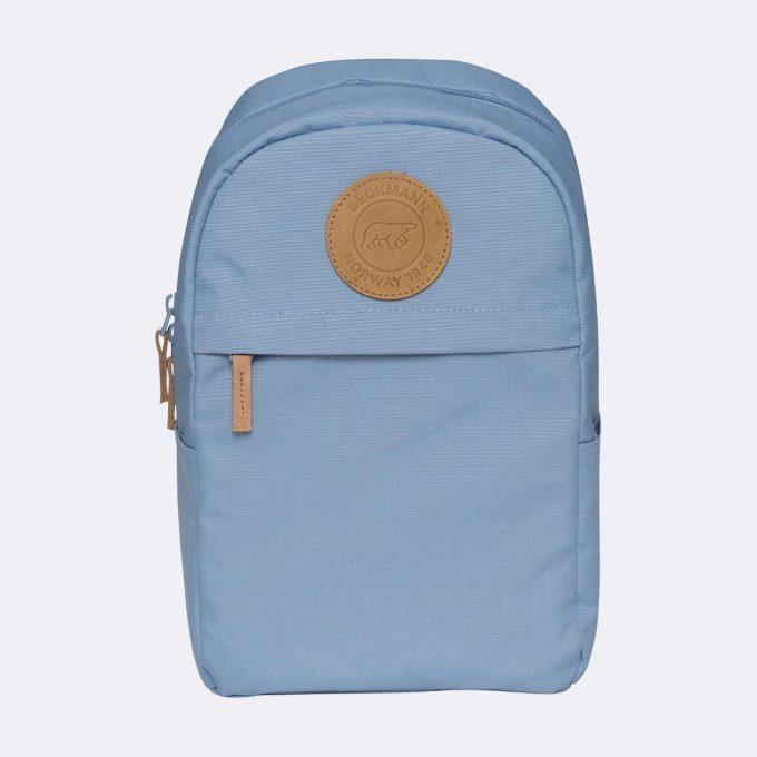 Urban mini, kindergarten backpack, purple