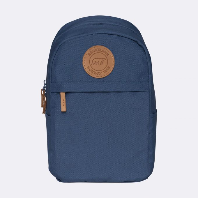 Urban mini, kindergarten backpack, dusty blue