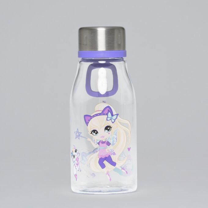 Drinking bottle, 400ML,
