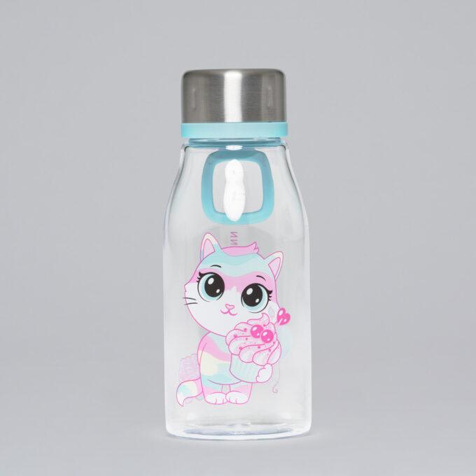 Drinking bottle, 400ML, Sweetie