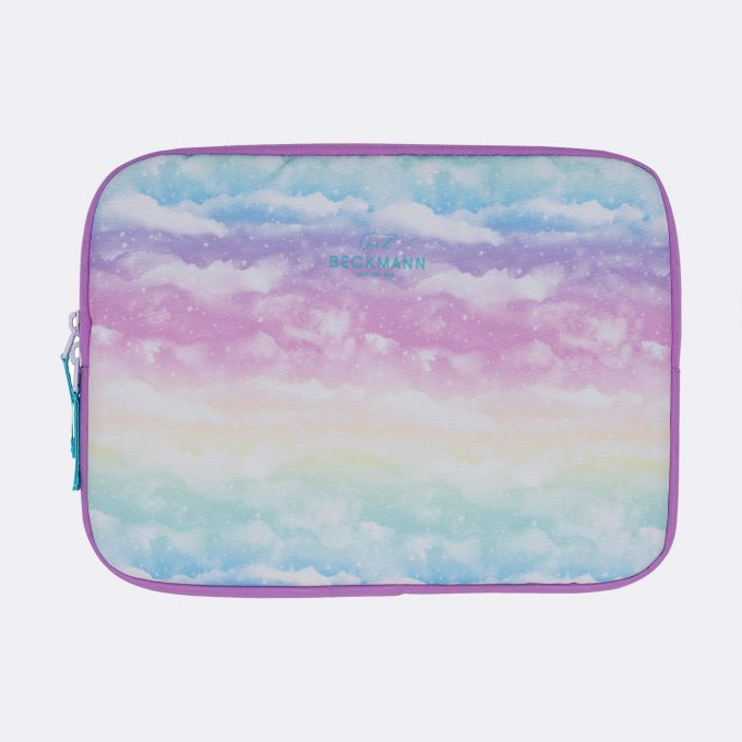 "Tablet-cover 12,9"", Unicorn"