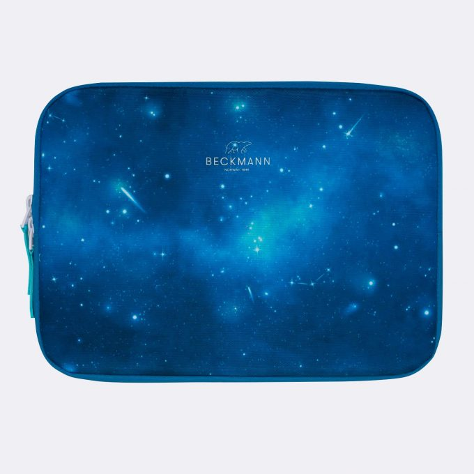 "Tablet-cover 12,9"", Galaxy"