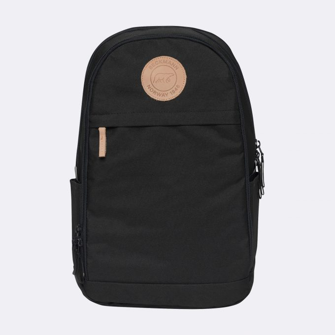 Urban midi, 3-7th grade, Black