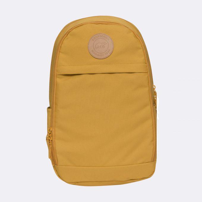 Urban midi, 3-7th grade, Yellow