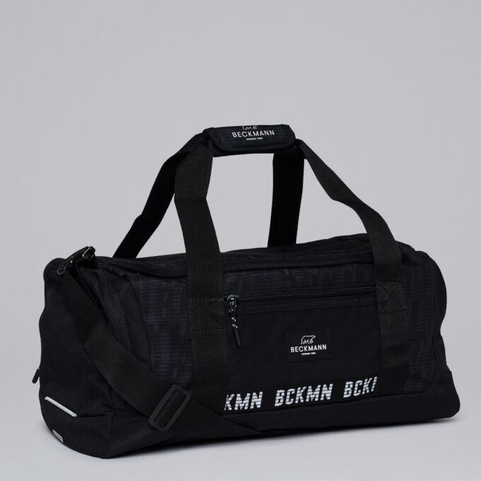 Sport duffelbag, 3-7th grade,
