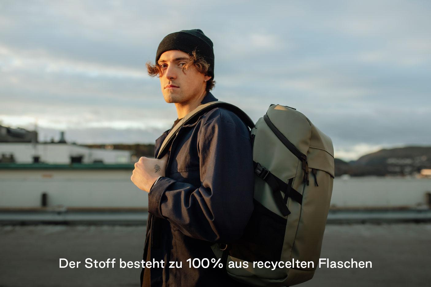 banner-youth-21-cstreet-flx-de