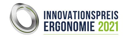 enorsed-innovationspreis-ergonomie-2021-DE