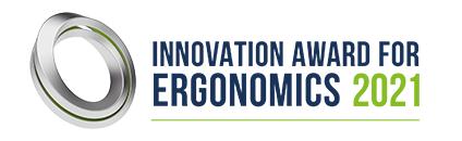 enorsed-innovationspreis-ergonomie-2021-EN
